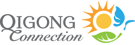 Qigong Connection logo